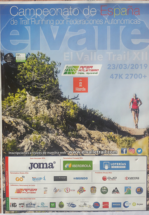 cartel-trail-el-valle_la-alberca