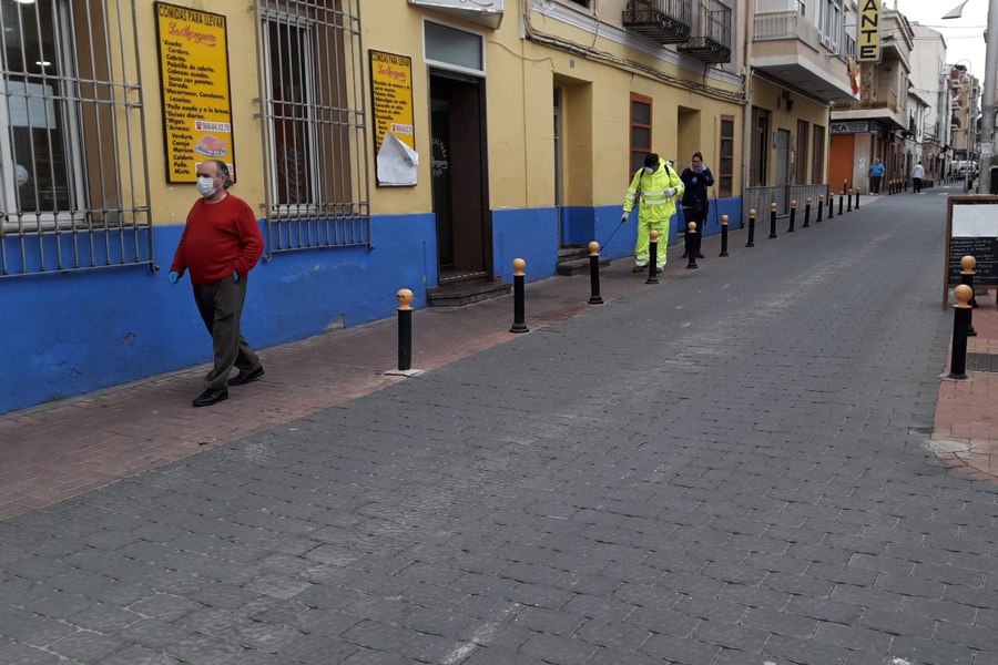 desinfeccion-calle-mayor-la-alberca-2